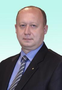Баранов_9х13