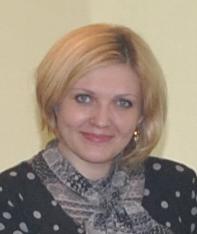 балкарова